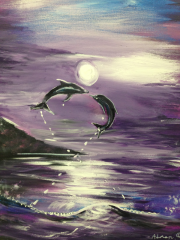 OilPainting02.png