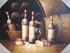 WineBottlesOilPainting.png