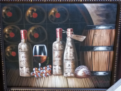WineOilPainting.png